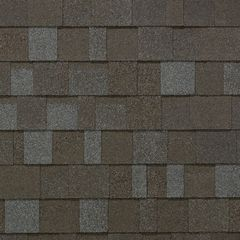 IKO Dynasty® Performance Shingles with ArmourZone®