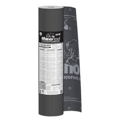 Owens Corning RhinoRoof® U10 Synthetic Roofing Underlayment - 10 SQ....