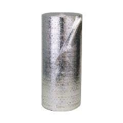 "Low-E Reflective Insulation 1/4"" x 125' House Wrap"