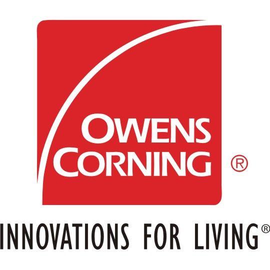 Owens Corning DeckSeal™ Low Slope - 1 SQ. Estate Grey
