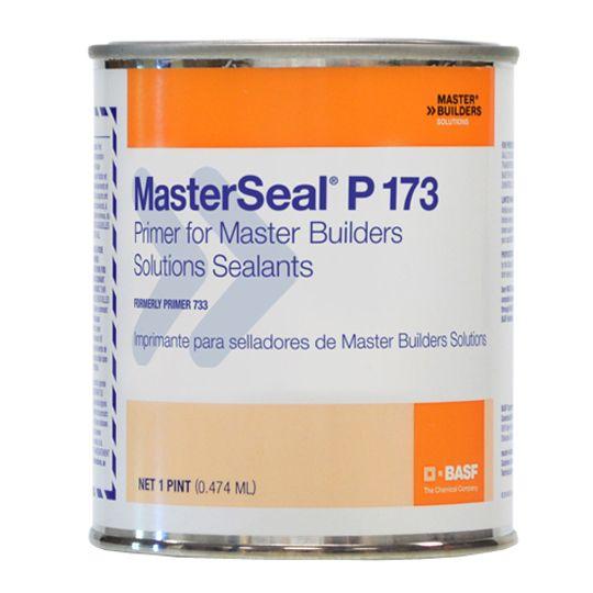 BASF MasterSeal® P 173 Primer - 16 Oz. Can