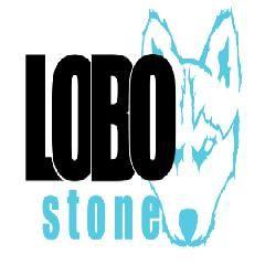"Lobo Stone 28"" x 2"" x 28"" Flat Column Cap"