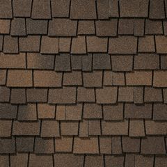 GAF Glenwood® Shingles
