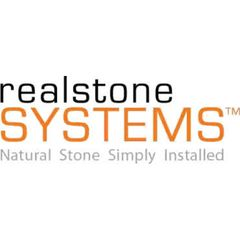 Realstone Systems Accentstone™ Corner - Box of 6