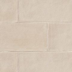 Coronado Stone 1' x 2' Smooth Limestone Flat - Sold Individually