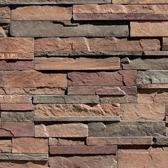Coronado Stone Pro-Ledge® - 12 Lin. Ft. Dura-Pak Corners