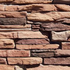 Coronado Stone Eastern Mountain Ledge® - 12.5 Lin. Ft. Dura-Pak Corners