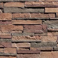 Coronado Stone Pro-Ledge® - 100 Lin. Ft. Big Box Corners