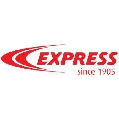Guilbert-Express Standard Automatic Seam Welder
