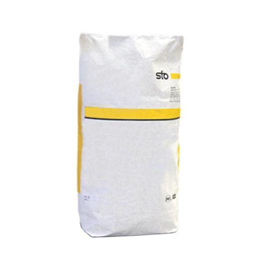 Sto Corporation BTS® Plus - 47 Lb. Bag
