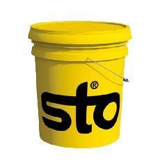 Sto Corporation Gold Fill - 5 Gallon Pail