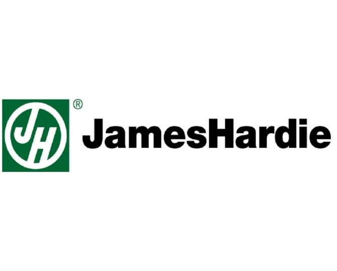 James Hardie HAR TRIM SEF SM 5/4 4X12 PRIME