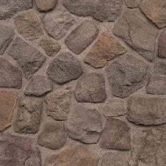ProStone Fieldstone Handipack Flat
