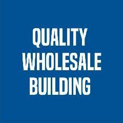 """Quality Wholesale Building 2"""" x 4"""" x 10' #2 Pine"""