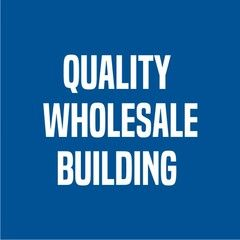 "Quality Wholesale Building 2"" x 2"" x 14' Spruce"