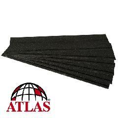 """Atlas Roofing 8-1/2"""" Starter Shingles"""
