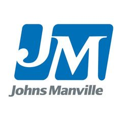 Johns Manville Expand-O-Flash® Curb-to-Wall Outside Corner Expansion...