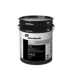 Johns Manville MBR® Premium Cold Application Adhesive