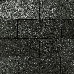 Atlas Roofing GlassMaster® Shingles