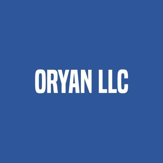 """Oryan 1-1/2"""" x 6 Anti-Ponding Taper Strips - Bundle of 224'"""