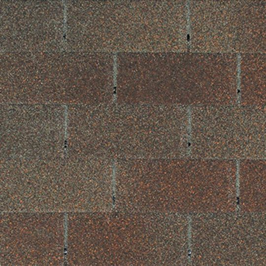 Malarkey Dura-Seal™ Algae Resistant Shingles Dove White