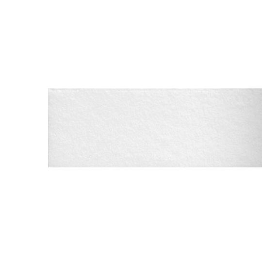 "James Hardie 3/4"" 2-1/2"" x 12' HardieTrim® Smooth Batten Board for HardieZone® 10 Primed"