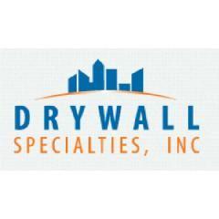 "Drywall Specialties 38"" x 150' Standard Mesh - 4.5 Oz."