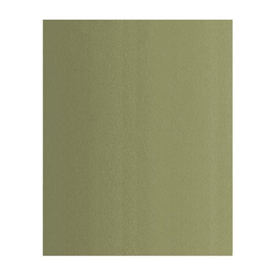 "James Hardie 5/16"" x 4' x 10' HardiePanel® Smooth Vertical Siding for HardieZone® 10 Autumn Tan"
