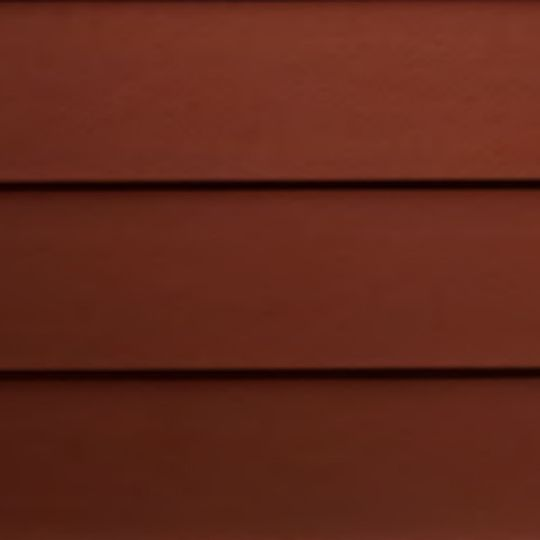 """James Hardie 5/16"""" 8-1/4"""" x 12' Cemplank® Smooth Lap Siding for HardieZone® 10 Primed"""