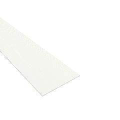 James Hardie HardieSoffit® Non-Vented Cedarmill Panel for...