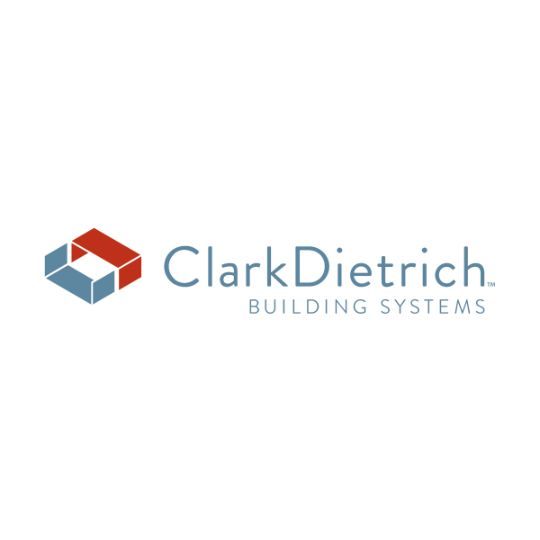 Clark Dietrich Building Systems 2.5 Lb. Self-Furred Metal Lath