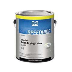 PPG Industries (6-2) Speedhide® Interior Quick-Drying Latex Sealer -...