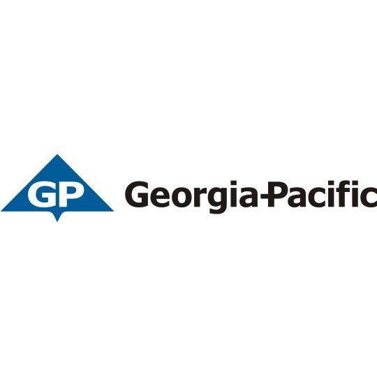 """Georgia Pacific 2"""" x 6"""" x 16' Spruce Pine Fir Primed Fascia"""