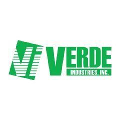Verde Industries 10' Hanson Regal Metal Roof Bird Stop