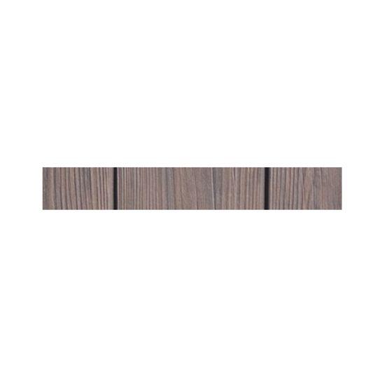 Nichiha Fiber Cement VintageWood™ Cedar - Pack of 2