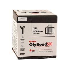 GAF OlyBond500® Insulation Adhesive - Part-1 - Regular Grade