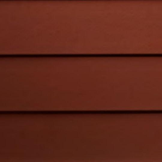 "James Hardie 5/16"" x 8.25"" x 12' HardiePlank® Smooth Lap Siding for HardieZone® 5 Heathered Moss"