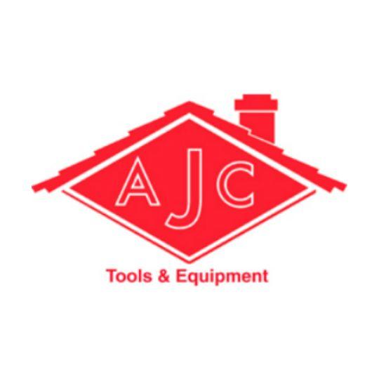 AJC Tools & Equipment 10 Oz. Heavy-Duty Dripless Skeleton Caulk Gun