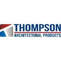 Thompson Architectural Metals 10' Boral Villa Birdstop