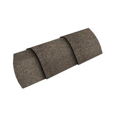 IKO Hip & Ridge 12 Shingles