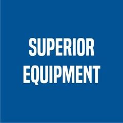 Superior Equipment Fall Protection Snappy Disposable Anchor