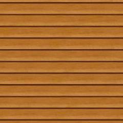 """Allura 5/16"""" x 12"""" x 12' Traditional Cedar Lap Siding"""