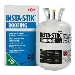 DOW Insta-Stik - Tank Only