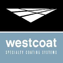 Westcoat Specialty Coating Systems EC-95 Polyurethane Topcoat - 1 Gallon...