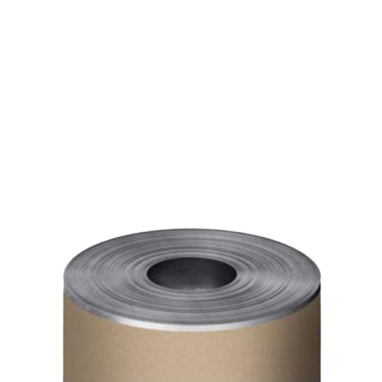 "Berridge Manufacturing 24 Gauge 21"" x 800' Coil Charcoal Grey"