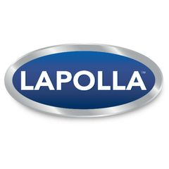 Lapolla Industries FOAM-LOK™ 2.5# LPA 2500 Roofing Spray Foam...