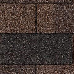 CertainTeed Roofing CT™ 20 Three-Tab Strip Shingles