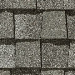 CertainTeed Roofing Landmark® TL (Triple Laminate) Shingles