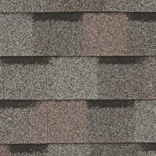 CertainTeed Roofing Patriot Shingles Prairie Wood