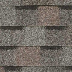 CertainTeed Roofing Patriot Shingles